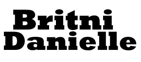 Britni Danielle