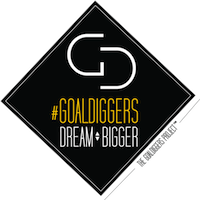 The #GOALdiggers Project